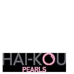 LOGO-HAIKOU